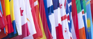 Non-US FLAG
