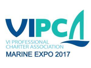 Marine Expo