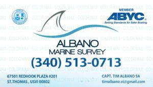 RJ_17210_business card proof
