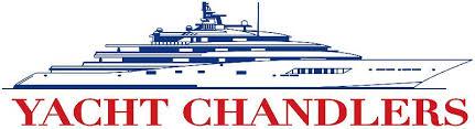 Yacht Chandlers logo