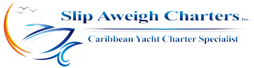 slip-aweigh-charters