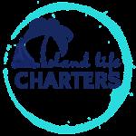 BVI-Yacht-Charters-with-ISLAND-LIFE-CHARTERS-e1505298734545