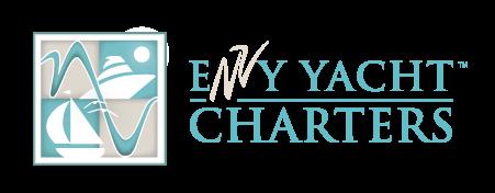 envy-charters-horizontal