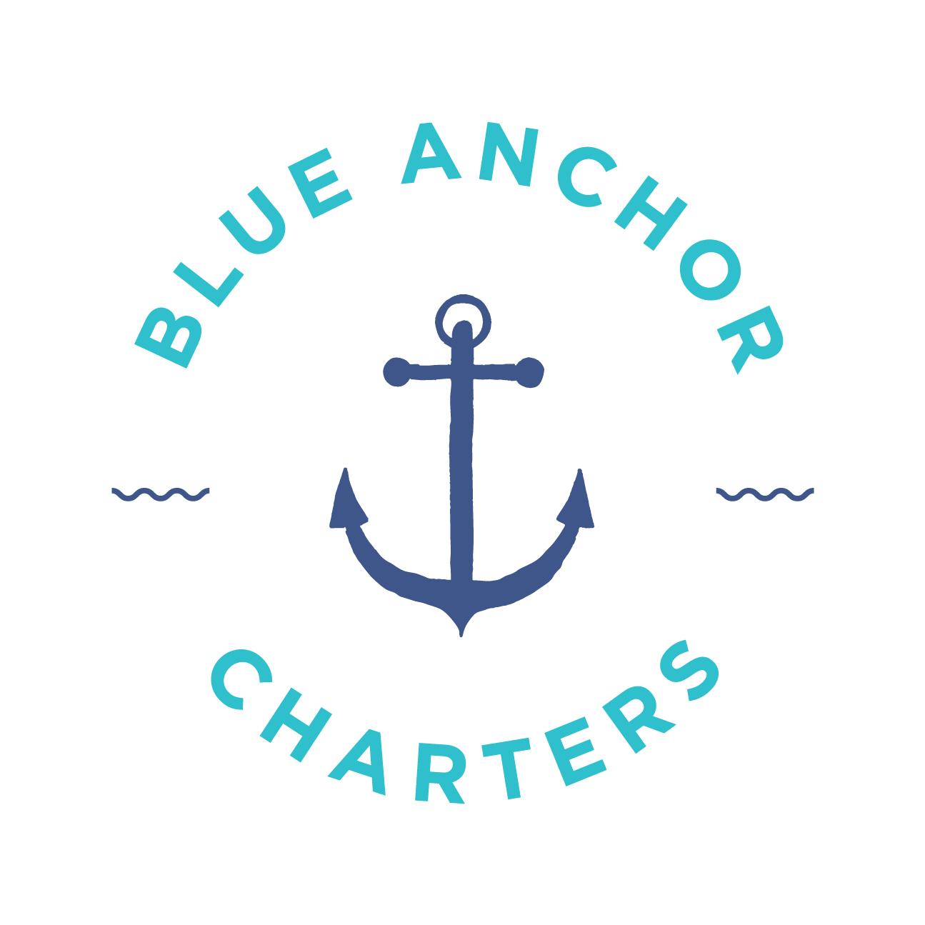 BlueAnchorCharters_CircularLogo