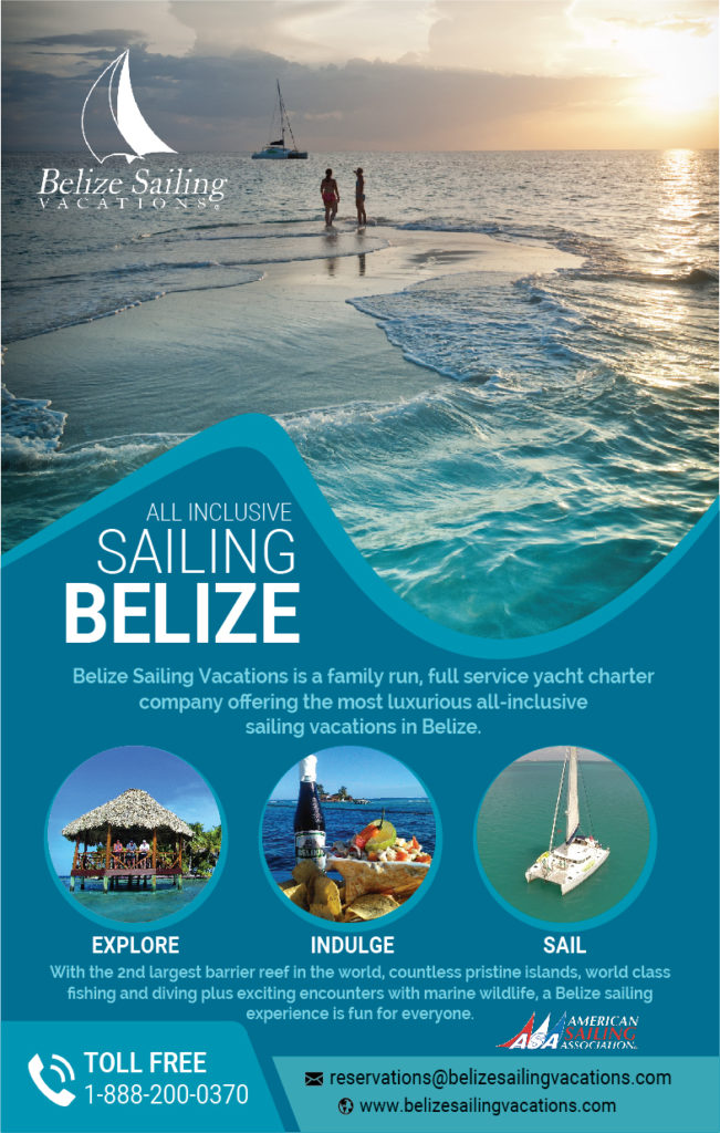 belize-sailing-vacations-ad-02